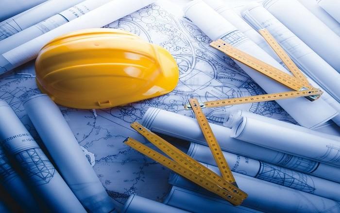 Les principaux critères à retenir pour la sélection d'un constructeur d'immeuble