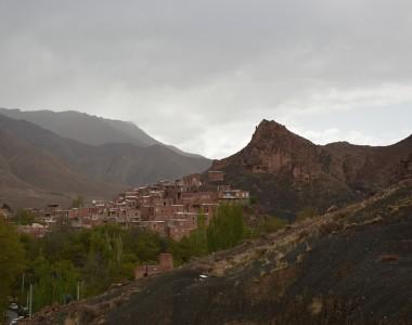 Quelques recommandations pour un séjour réussi lors de prestiges voyages en Iran