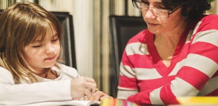 Cours à domicile : quelle sont les qualités pour sélectionner son professeur ?