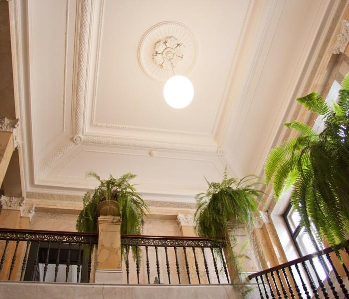 Rénover votre plafond pour avoir une excellente isolation
