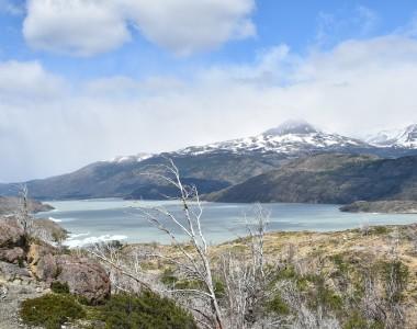Un séjour plein de découvertes lors d'un voyage sur mesure au Chili