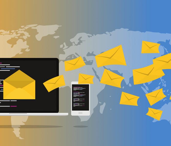Produire des leads par Emailing : est-ce une bonne solution ?
