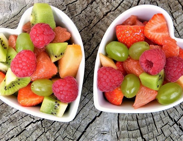 4 avantages surprenants de consommer des desserts