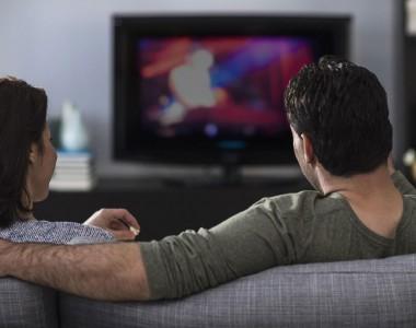 Des conseils pour bien organiser une soirée télé