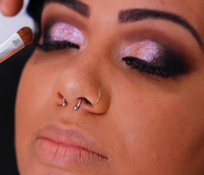 Maquillage permanent : pour affirmer votre beauté