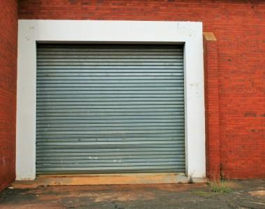 Comment choisir son modèle de portail ou de porte de garage ?
