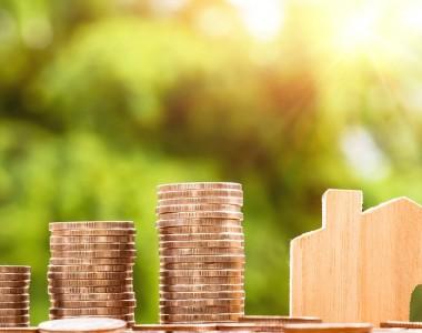 Services à la personne : des évolutions pour les bénéficiaires du crédit d'impôt