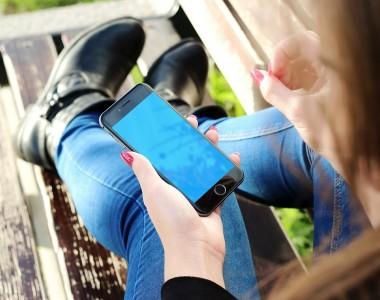 A la recherche d'un écran de remplacement fiable pour son iPhone