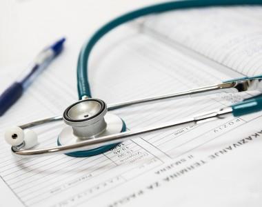 Aperçu des missions confiées aux avocats en droit médical