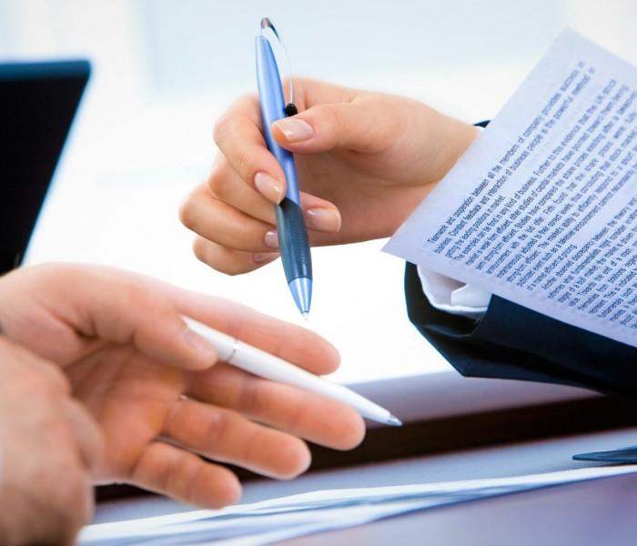 Réunir un conseil d'administration extraordinaire : raisons et modalités