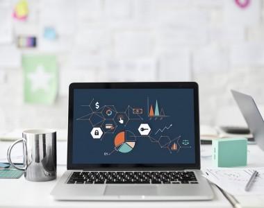 Créer un site e-commerce, quel CMS choisir ?