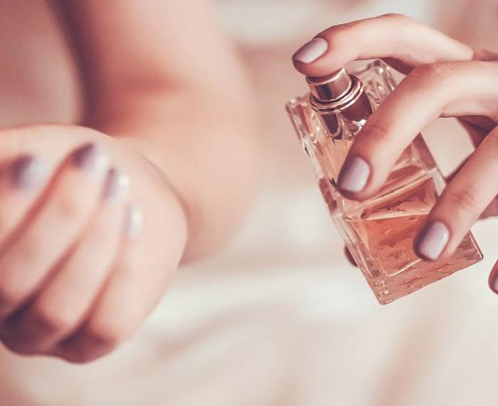 Les conseils pour l'achat de son parfum en ligne