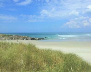 5 destinations pour découvrir le Finistère Sud