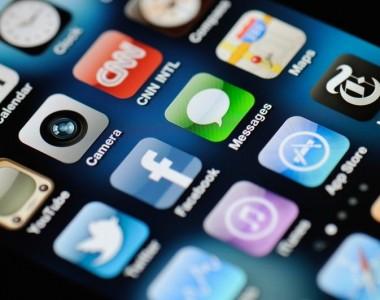 Comment préparer votre application mobile pour la nouvelle année ?