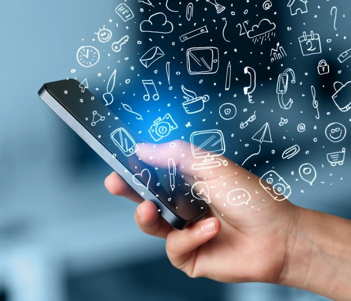 Agences de marketing: offrir à leurs clients le service de création d'applications mobiles