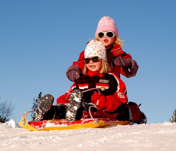 Séjour ski : quelles activités pratiquer à deux ?