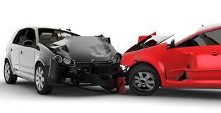 Résiliation de contrat assurance auto : les points essentiels à savoir