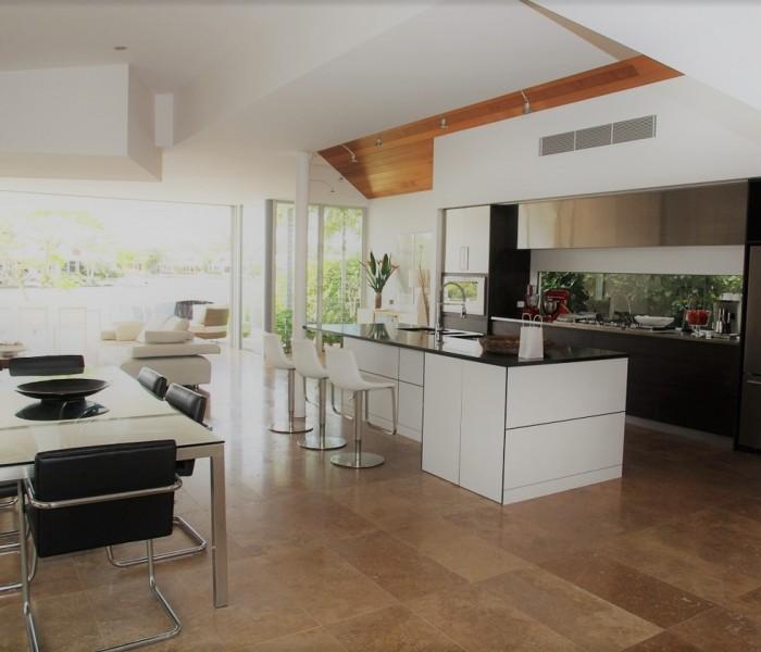 5 conseils pour vendre un bien immobilier avec Jean Francois Charpenet