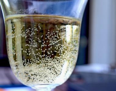 Quels vins pour accompagner vos plats d'été ?