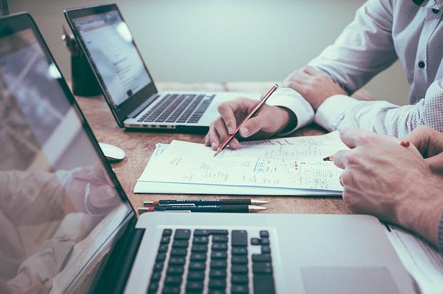 Introduction aux concepts de base de la Business Intelligence