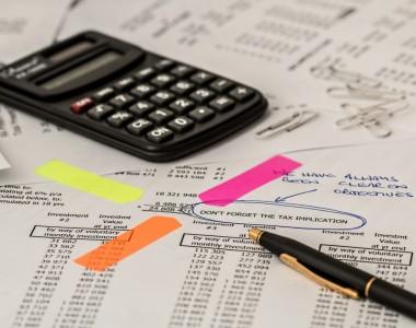 Pourquoi souscrire à une assuranceentreprise?