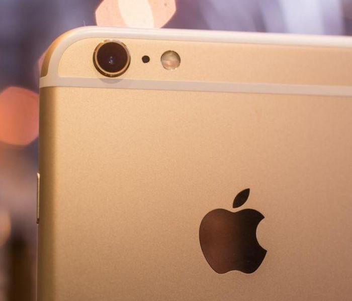 iPhone 7 : quelles sont les différentes réparations possibles?