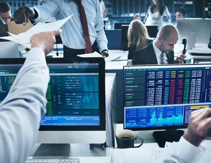 Comment choisir un robot de trading ?