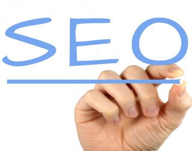 Pourquoi un site web a besoin du SEO ?