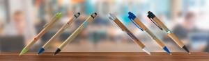 stylo-ecologique-personnalise