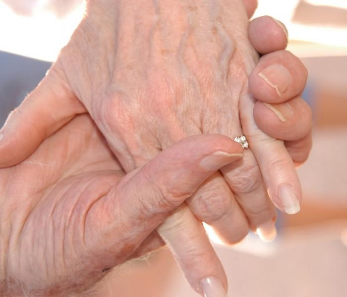 Les assurances santé pour les 50 ans et plus