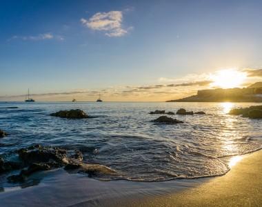 Comment profiter de vacances sans se ruiner?