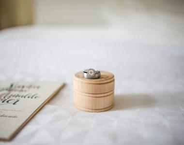 Mariage : À quel moment doit-on commander ses faire-part pour son évènement ?