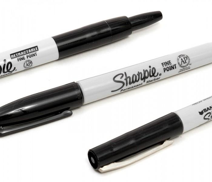 Les stylos publicitaires, des instruments d'écriture du quotidien