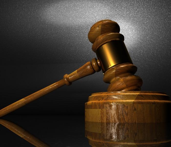 L'honoraire de l'avocat : les grands points à retenir