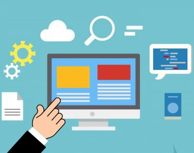 Création de site web: 3 bonnes raisons de développer un site intuitif