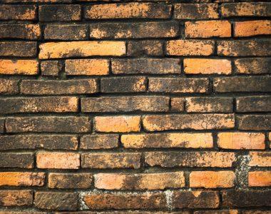 Comment on fabrique les briques ?