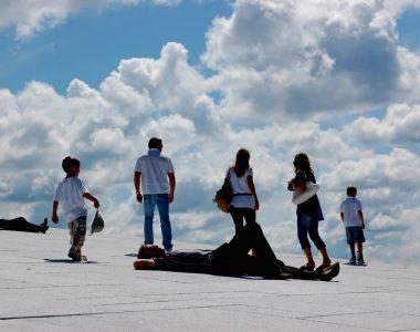 Top des activités en famille à La Tranche-sur-Mer
