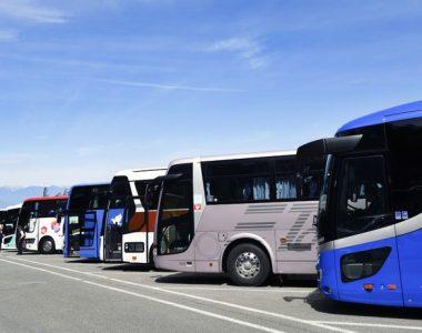 3 bonnes raisons de disposer d'une capacité de transport