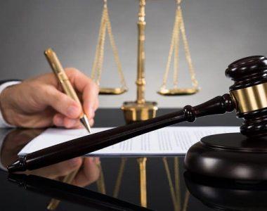 La protection juridique : comment ça marche ?