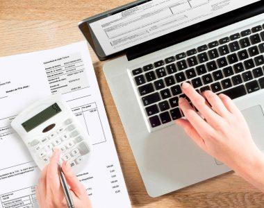 L'essentiel à savoir sur la facture électronique